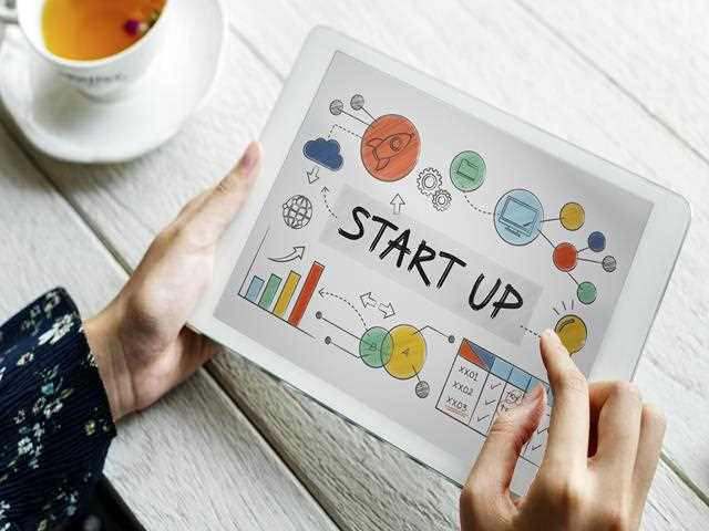 Business Startup Ideas – Help Selecting A Profitable Business