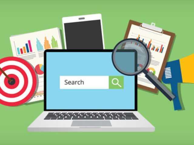 Understanding SEO Will Promote Online Success