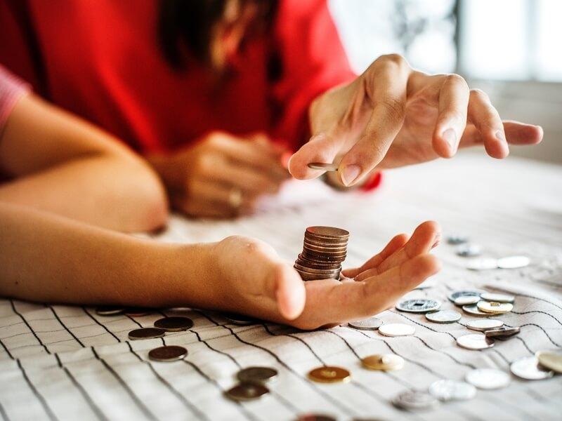 Money Saving Experts Teach You