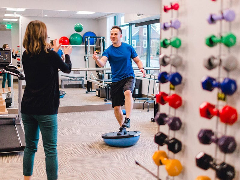 Physical Therapy Marketing Resources