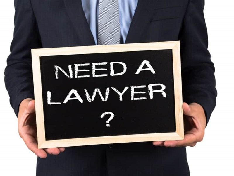 Choose a Great Business Lawyer
